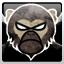 XBLA_GreaseMonkey_44.png